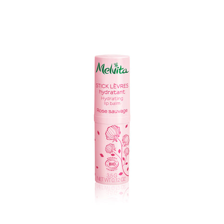 Nectar De Roses Light Hand Cream