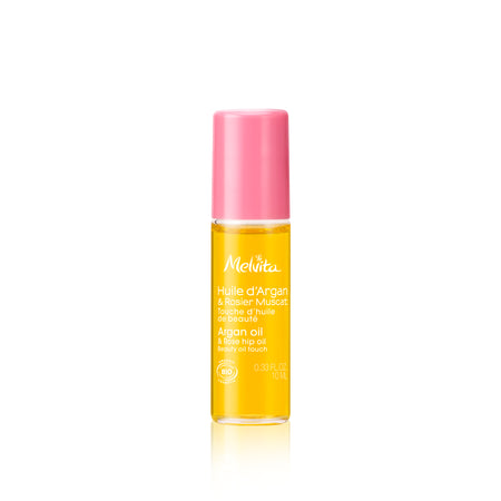 Pulpe De Rose Plumping Radiance Duo