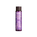 Melvita Singapore Relaxessence Comforting Massage Oil