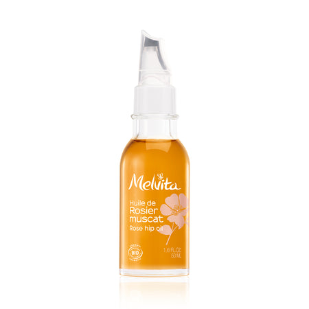 Nectar Pur Roll-on SOS