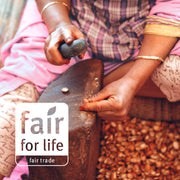 Melvita Organic Argan Oil Fair Trade
