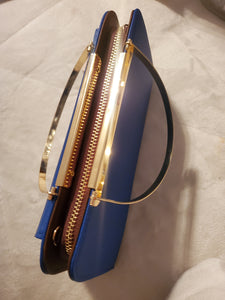 Crossbody/evening bag