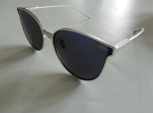 Authentic Zeta polarized sunglasses/glasses/shades
