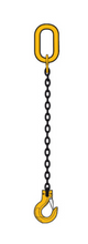 Load image into Gallery viewer, Single Leg Chain Sling