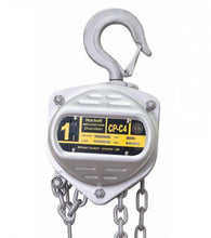Load image into Gallery viewer, CP-C4 Chain Hoist - Towne Lifting & Testing