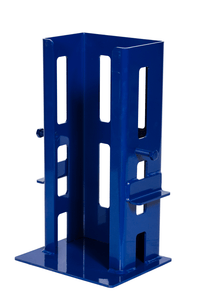 Test Weight Stillage - TWS - Towne Lifting & Testing