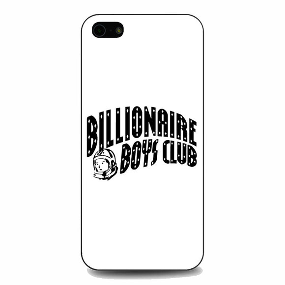 Bbc White Background iPhone 5|5S|SE Case | Babycasee