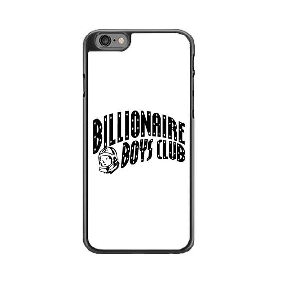 Bbc White Background iPhone 6|6S Case | Babycasee