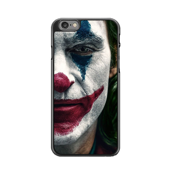 Joker Face Make Up iPhone 6|6S Case | Babycasee