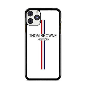 Thom Browne New York Wallpaper Iphone 11 Pro Babycasee