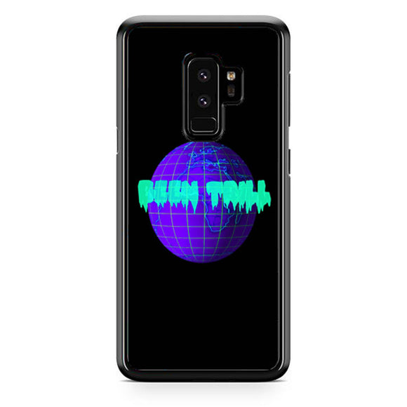 Been Trill Globe Samsung Galaxy S9 Plus| Babycasee