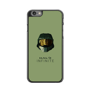 Halo Infinite Wallpaper iPhone 6|6S Case | Babycasee