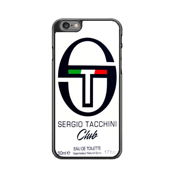 Sergio Tacchini Club iPhone 6|6S Case | Babycasee