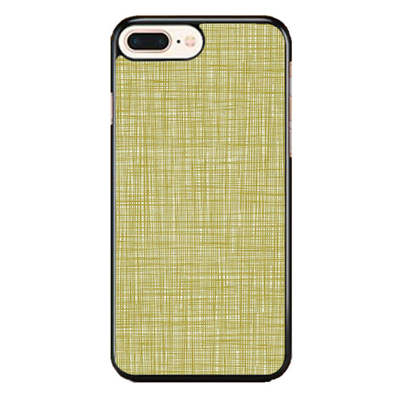 Orla Kiely Wallpaper Harlequin Scribble iPhone 7 Plus Case | Babycase