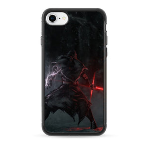 Kylo Ren iPhone 7 Case | Babycasee