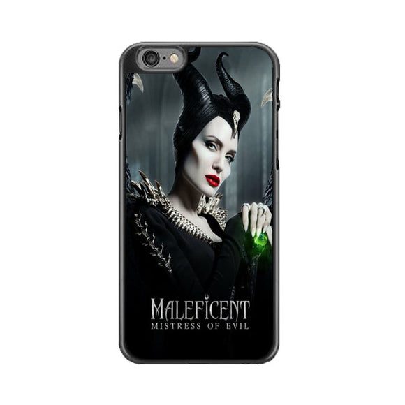 Maleficent Mistress Of Evil iPhone 6|6S Case | Babycasee