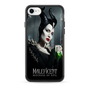 Maleficent Mistress Of Evil iPhone 7 Case | Babycasee