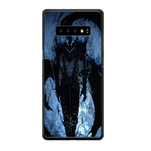 Solo Leveling Igris Samsung Galaxy S10e Case | Babycasee