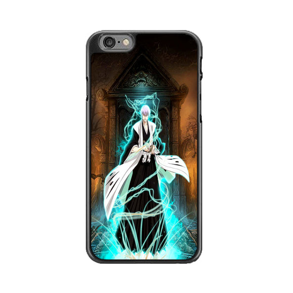 Ichimaru Gin Bleach iPhone 6|6S Case | Babycasee