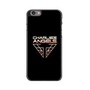 Charlies Angels Logo iPhone 6 Plus|6S Plus Case | Babycasee