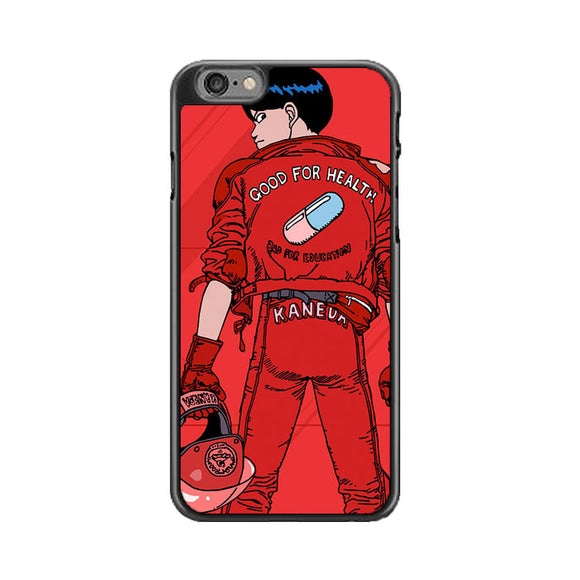 Akira Good For Health Legend iPhone 6|6S Case | Babycasee