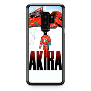 Akira Legend Anime Samsung Galaxy S9 Plus Case | Babycasee