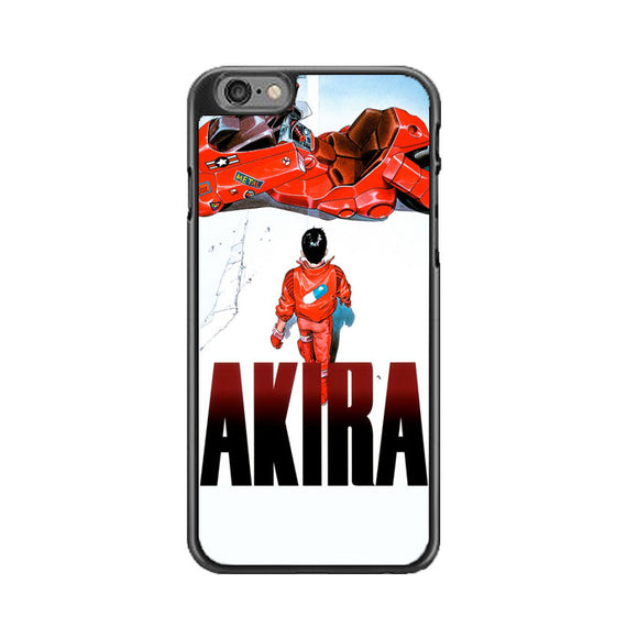 Akira Legend Anime iPhone 6|6S Case | Babycasee