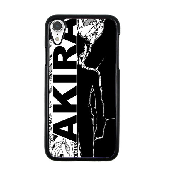 Akira Tetsuo iPhone XR Case | Babycasee