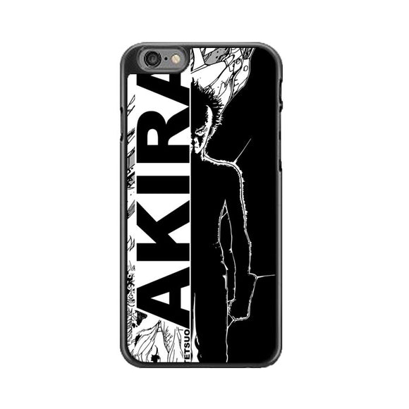 Akira Tetsuo iPhone 6 Plus|6S Plus Case | Babycasee