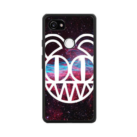 Alan Walker Smiley Google Pixel 2 Case | Babycasee