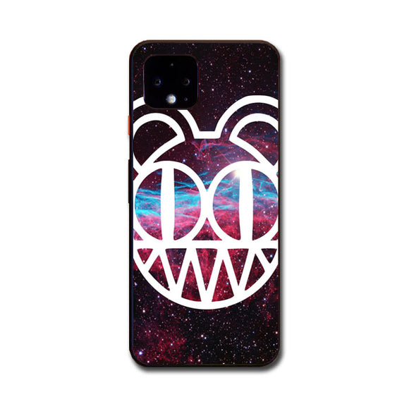 Alan Walker Smiley Google Pixel 4 XL Case | Babycasee