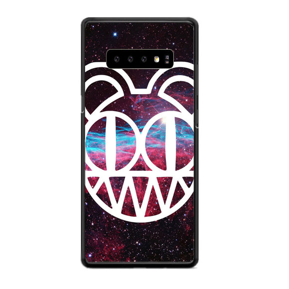 Alan Walker Smiley Samsung Galaxy S10 Plus Case | Babycasee