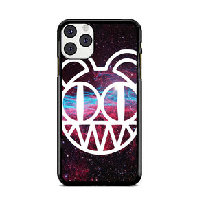 Alan Walker Smiley iPhone 11 Pro Max Case | Babycasee