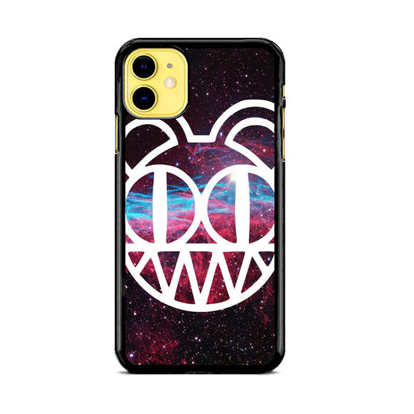 Alan Walker Smiley iPhone 11 Case | Babycasee