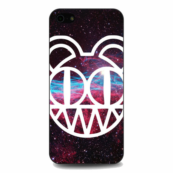 Alan Walker Smiley iPhone 5|5S|SE Case | Babycasee