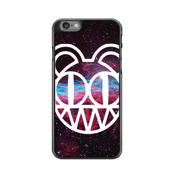 Alan Walker Smiley iPhone 6|6S Case | Babycasee