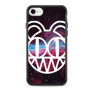 Alan Walker Smiley iPhone 8 Case | Babycasee