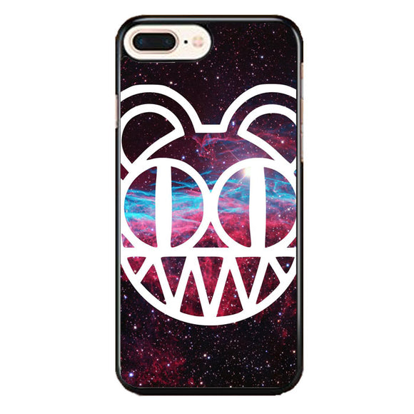 Alan Walker Smiley iPhone 8 Plus Case | Babycasee