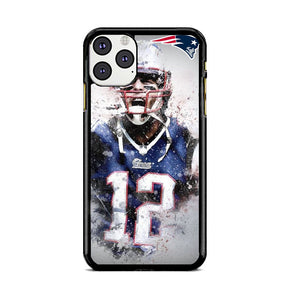 America Football Nfl iPhone 11 Pro Max | Babycasee