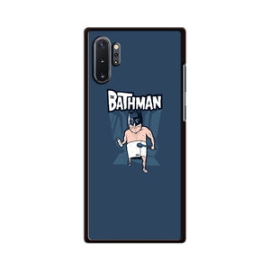Bathman Badman Samsung Galaxy Note 10 Plus Case | Babycasee