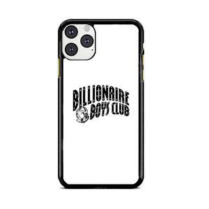 Billionaire Boys Club Bw iPhone 11 Pro Max | Babycasee