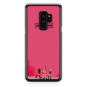 Blackpink Dance Samsung Galaxy S9 Plus| Babycasee