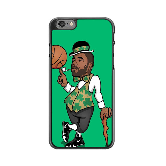 Boston Basket Ball Star iPhone 6 Plus|6S Plus Case | Babycase
