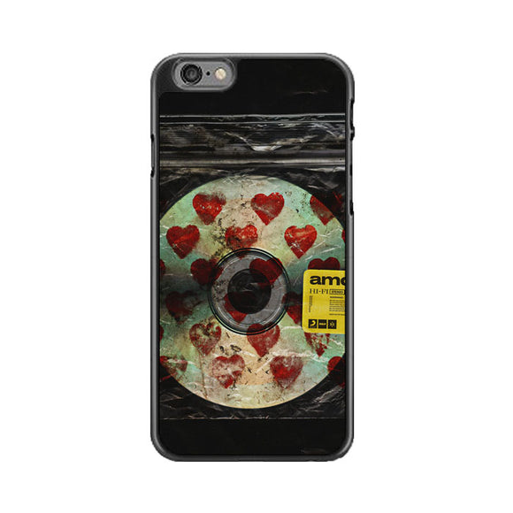 Bring Me The Horizon Amo Album Cover iPhone 6 Plus|6S Plus Case | Babycase