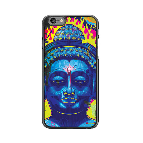 Budha Trippy iPhone 6 Plus|6S Plus Case | Babycase