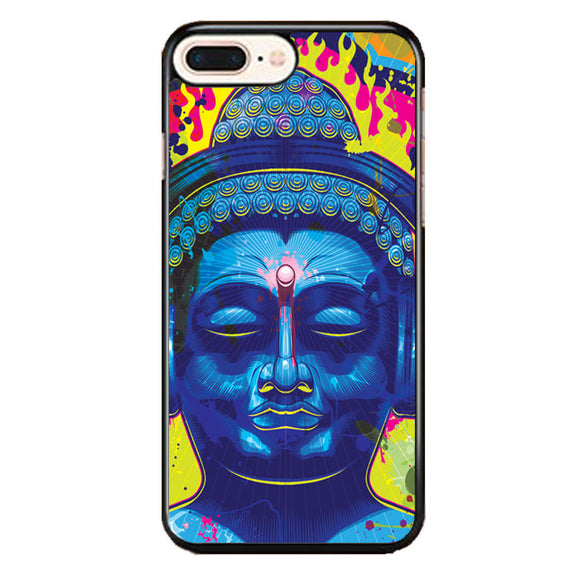 Budha Trippy iPhone 7 Plus Case | Babycase