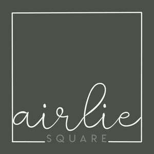 Airlie Square