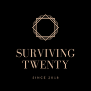 Surviving Twenty