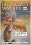 BWCA Fishing and Camping Tips and Tricks - VHS