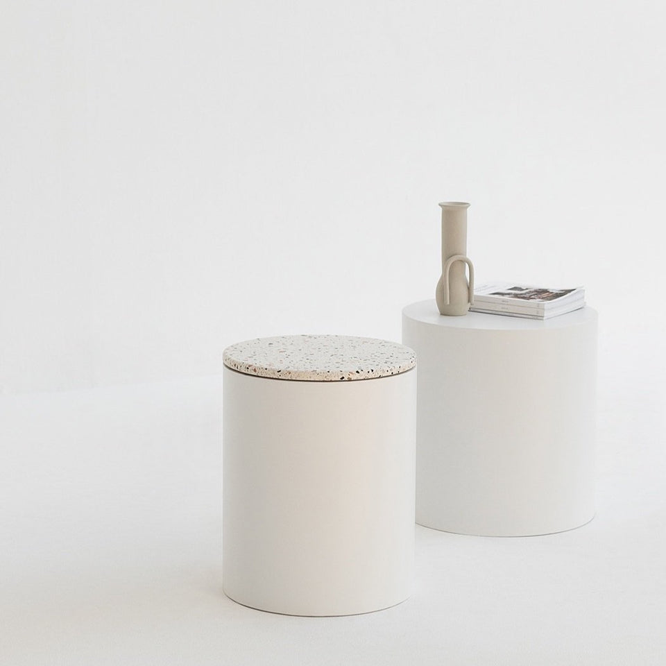 Joni Side Table